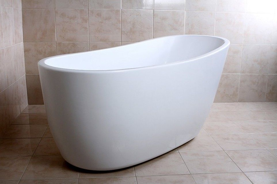 Какие ванны лучше - чугунные или акриловые? сравнение чугунных и акриловых ванн, плюсы и минусы.