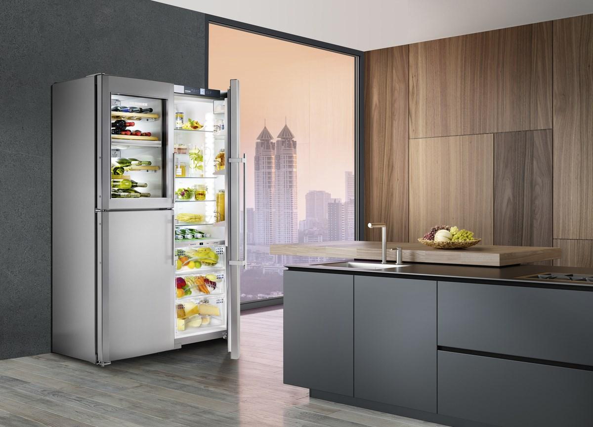 """""""сайд бай сайд"""" холодильники - рейтинг лучших моделей по качеству и надежности"""