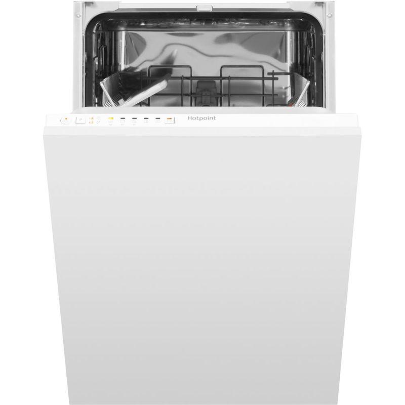 3 лучшие фирмы посудомоечных машин — объясняем подробно