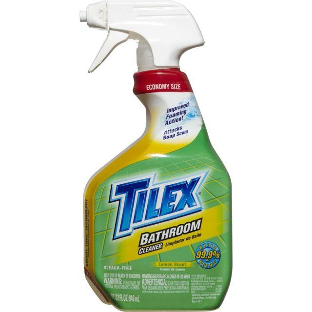 Чем отмыть душевую кабину от известкового и мыльного налета: в домашних условиях (средства)