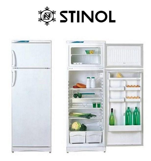 Какой холодильник лучше индезит или атлант