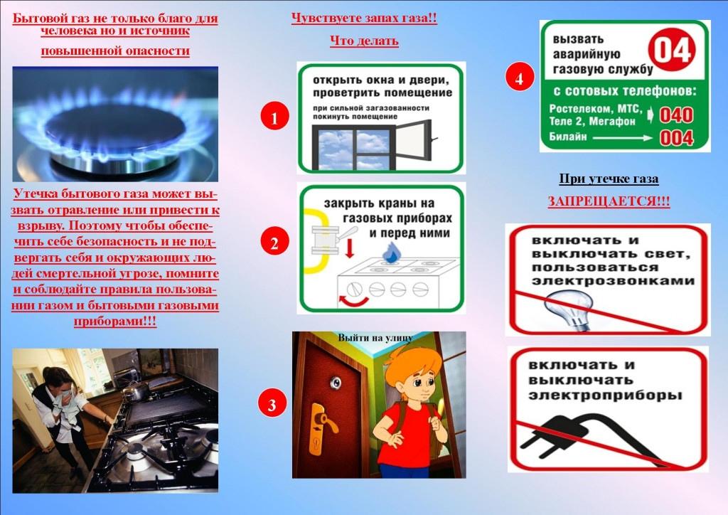 Как избежать взрыва отопительного котла? советы госпромнадзора