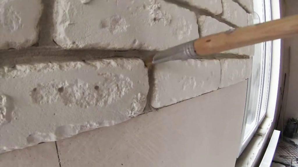 Пошаговая инструкция: как покрасить кухонную плитку своими руками