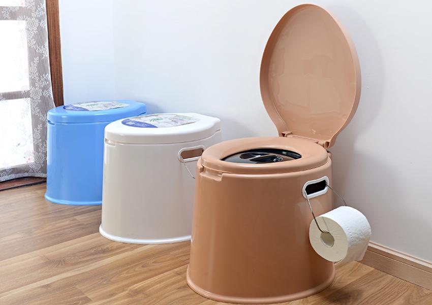 Дачный туалет своими руками: 48 чертежей + фото