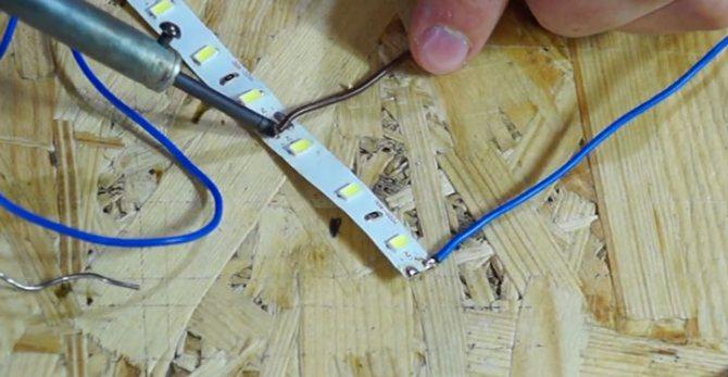 Последовательное соединение светодиодов и параллельное подключение: схемы включения светодиодов параллельно и последовательно, как правильно соединить ленты или панели к сети с напряжением 12 и 220 вольт