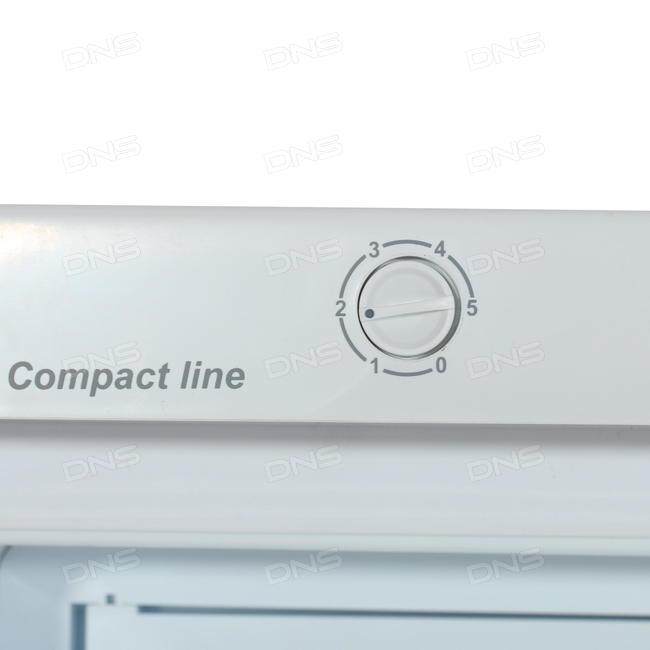 Холодильники pozis: плюсы и минусы, конструктивные особенности, обзор лучших моделей