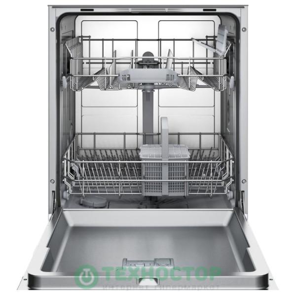 Топ-15 лучших посудомоечных машин bosch: рейтинг 2019-2020 года и как выбрать узкую модель + отзывы покупателей