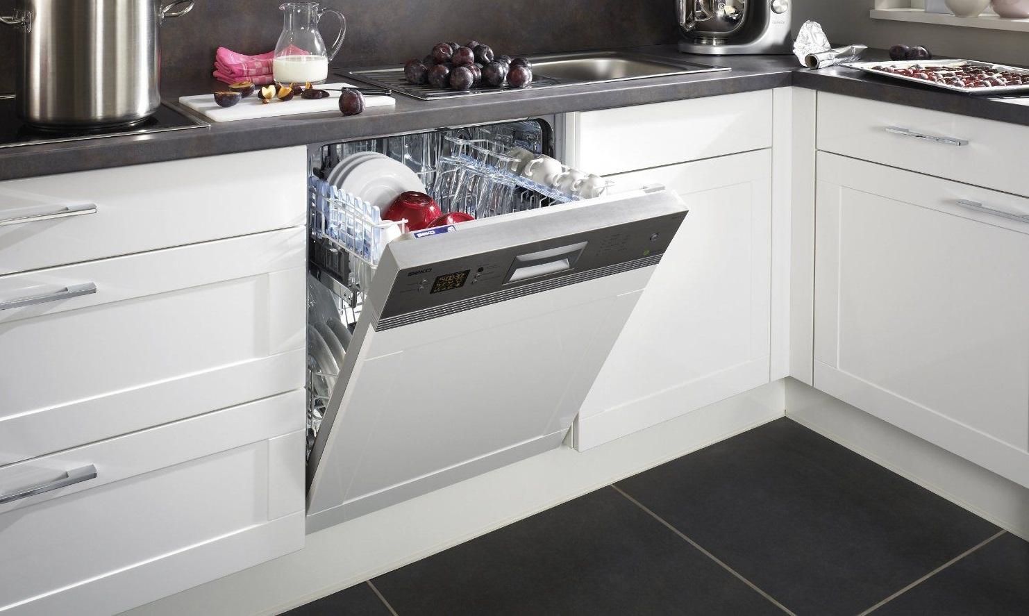Топ-9 посудомоечных машин beko: рейтинг 2019-2020 года, плюсы и минусы, технические характеристики и отзывы