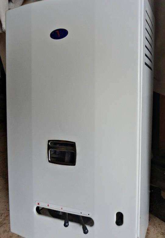 Астра | водонагреватели, бойлеры, колонки | ваши отзывы, мнения, советы и каталог: проточный водонагреватель, газовый водонагреватель, газовые колонки