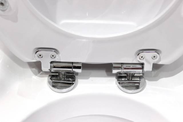 Микролифт для крышки унитаза ремонт своими руками: как починить или заменить оборудование