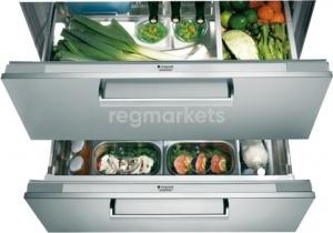 Лучшие холодильники hotpoint ariston: отзывы владельцев, обзор моделей и цен