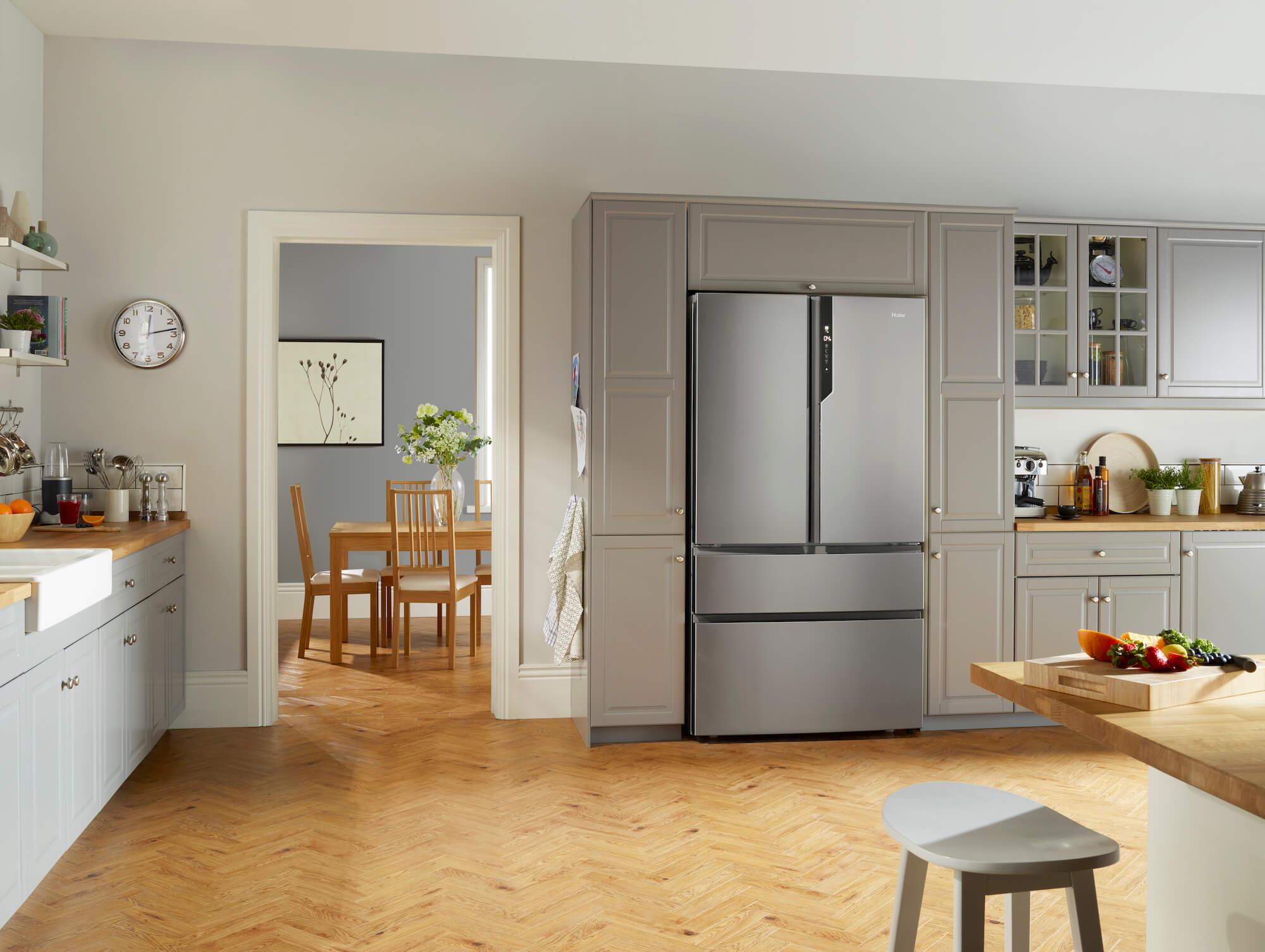 Рейтинг топ-10 лучших холодильников samsung, их плюсы и минусы