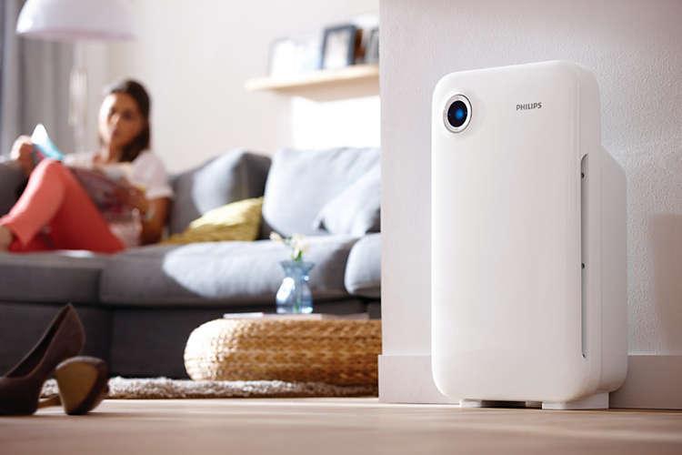 Рейтинг лучших воздухоочистителей для дома 2020: какой выбрать