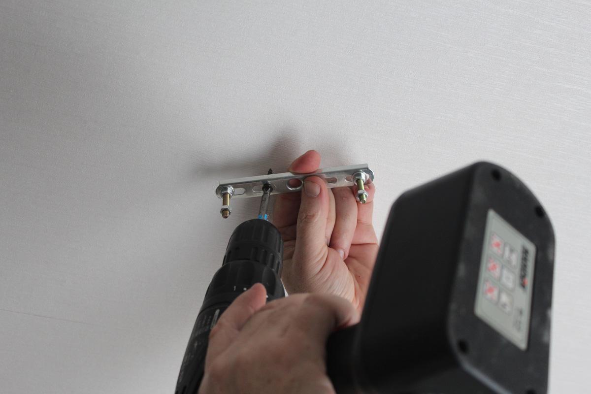 Подробная инструкция, как собрать люстру: 75 фото принципиальных схем, нюансы сборки и подключения люстры