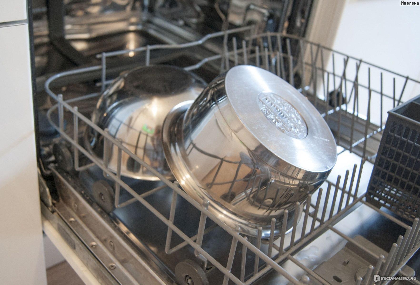 Бытовая техника икеа - отзывы о духовых шкафах, вытяжках, посудомоечных и стиральных машинах, варочных панелях, производство и гарантии