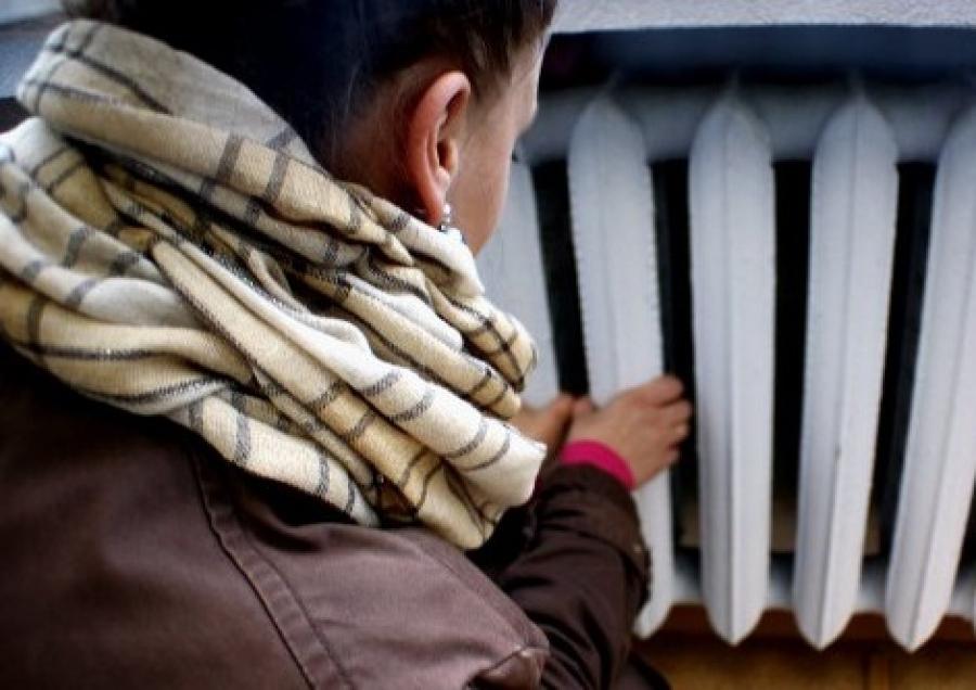 Когда потеплеют трубы? пять ответов на вопросы об отоплении