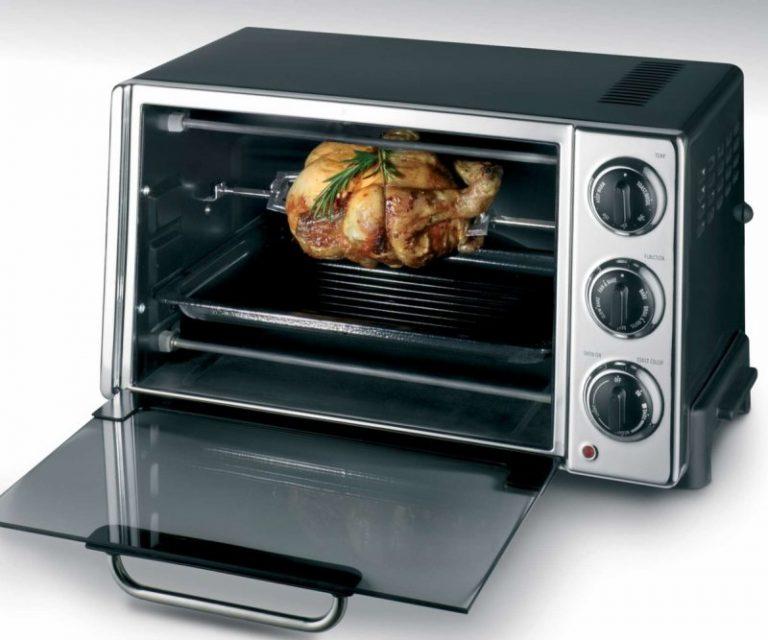 Газовая или электрическая духовка - что лучше, подробное сравнение