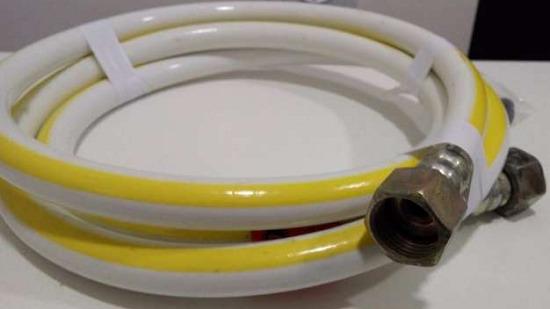 Шланг для газового баллона: выбираем шланг для баллона горелка, газосварки и резака, особенности гбо для пропановых или углекислотных баллонов