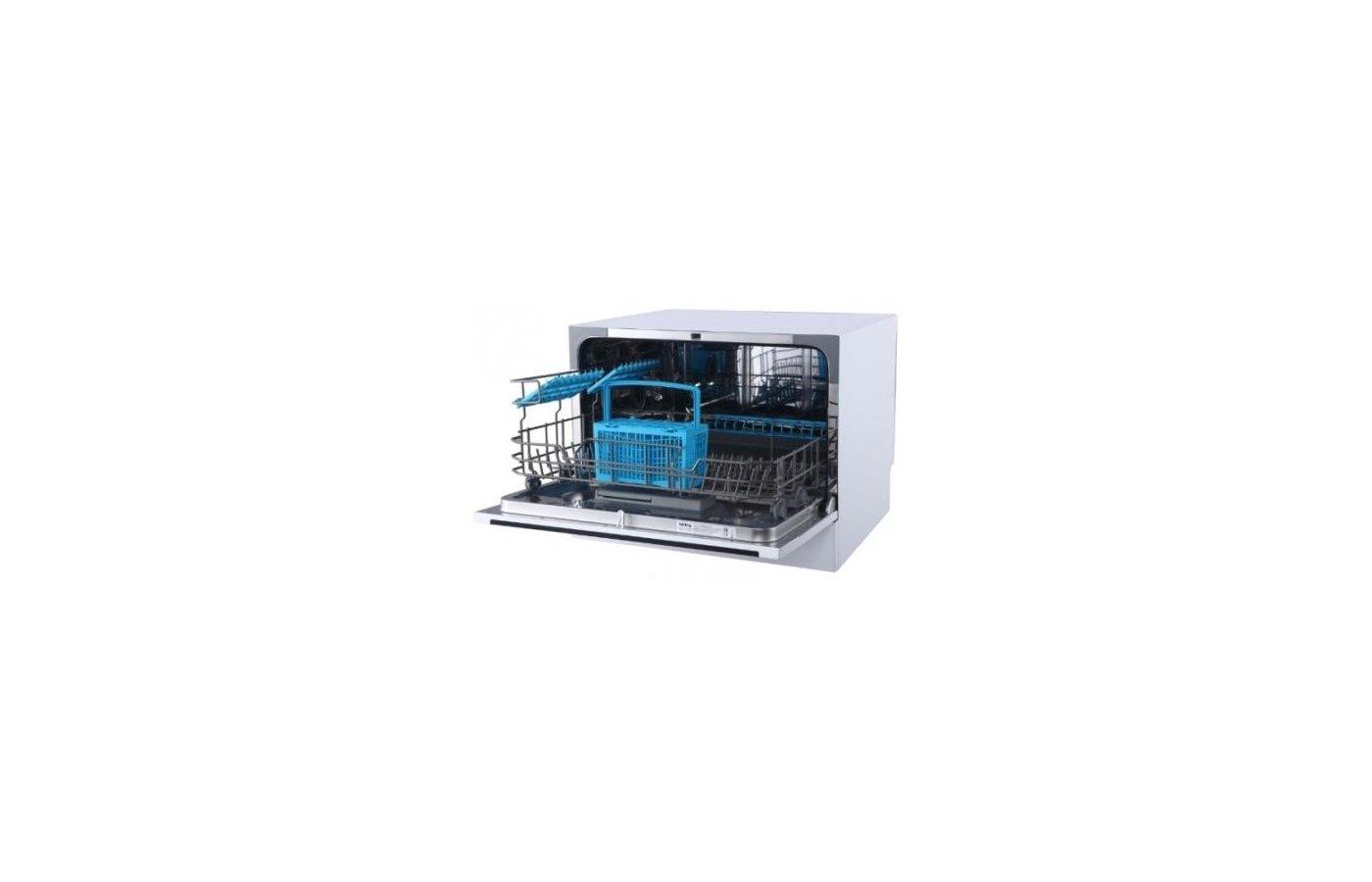 Посудомоечная машина korting kdf 2050 s: отзывы и обзор