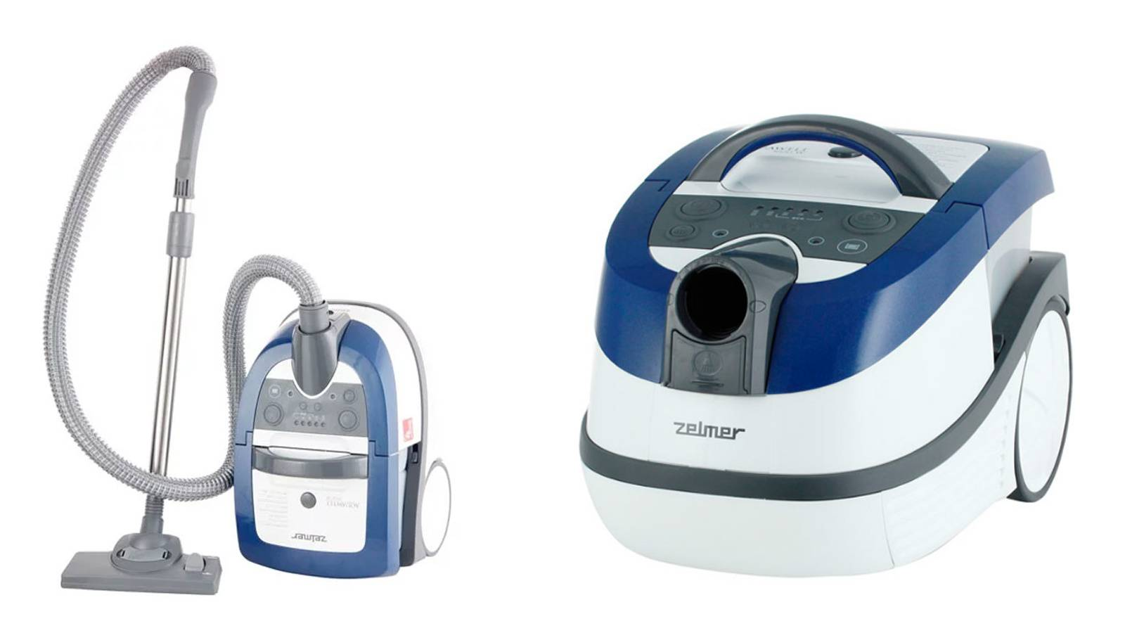 Лучшие пылесосы с аквафильтром: рейтинг 2020 года, отзывы, обзор цен