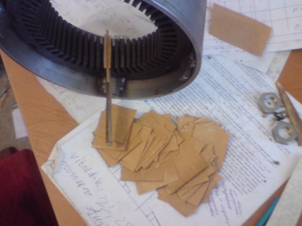 Ветрогенератор своими руками из стиральной машины - инструкция по сборке