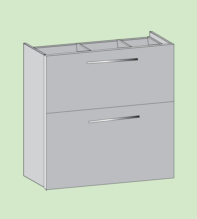 Установка раковины: 125 фото инструкция по монтажу и особенности современных конструкций
