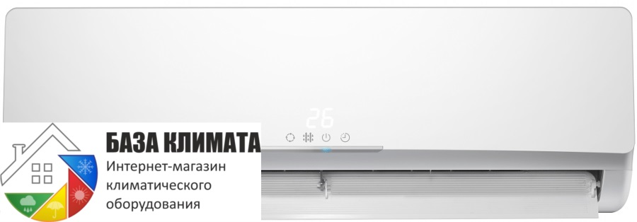 Топ-7 сплит-систем systemair smart: обзор лучших предложений + на что смотреть при выборе