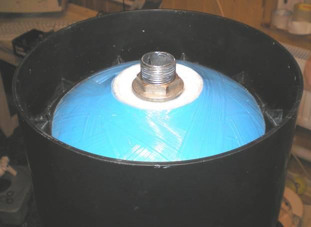 Как слить конденсат с бытового газового баллона: нюансы образования конденсата + инструкция по сливу
