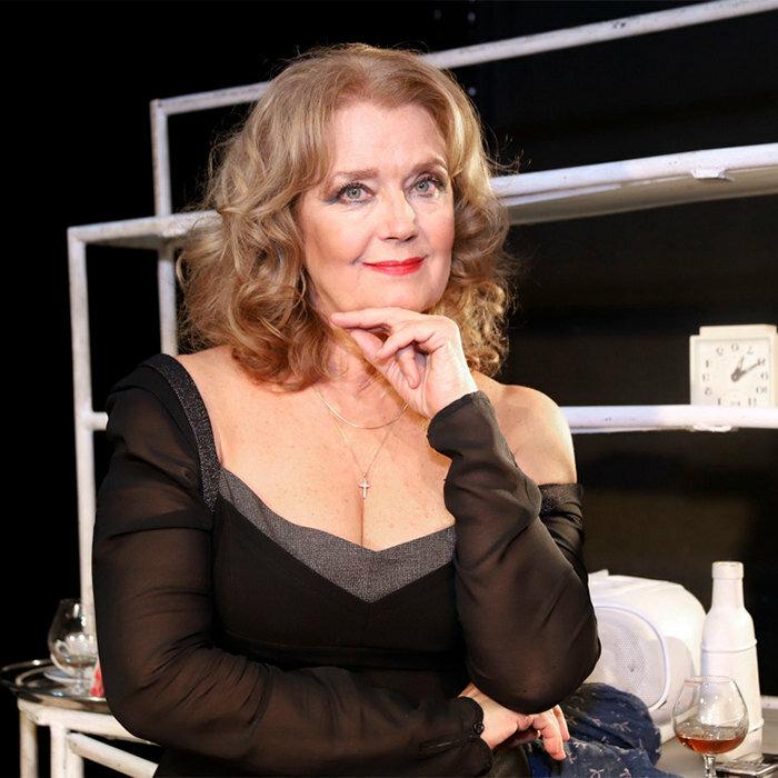 Ирина алферова: биография, личная жизнь, муж, сколько лет актрисе сейчас, дети