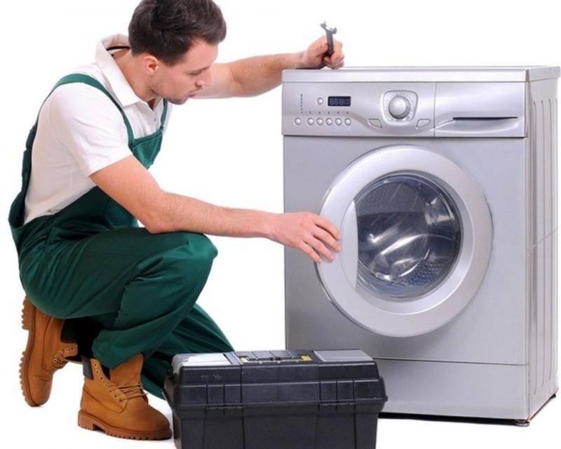Как разобрать стиральную машину samsung для чистки или ремонта