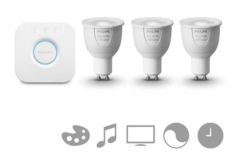 Светодиодные лампы: чем отличаются от обычных и как выбрать лучшую   новости apple. все о mac, iphone, ipad, ios, macos и apple tv