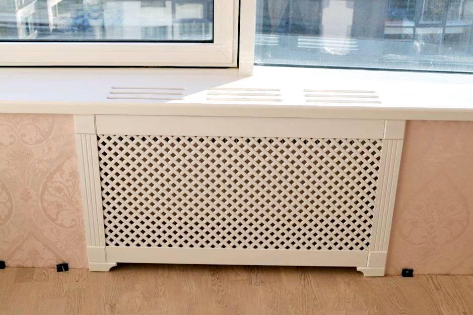 Какие радиаторы выбрать для отопления частного дома - расчет