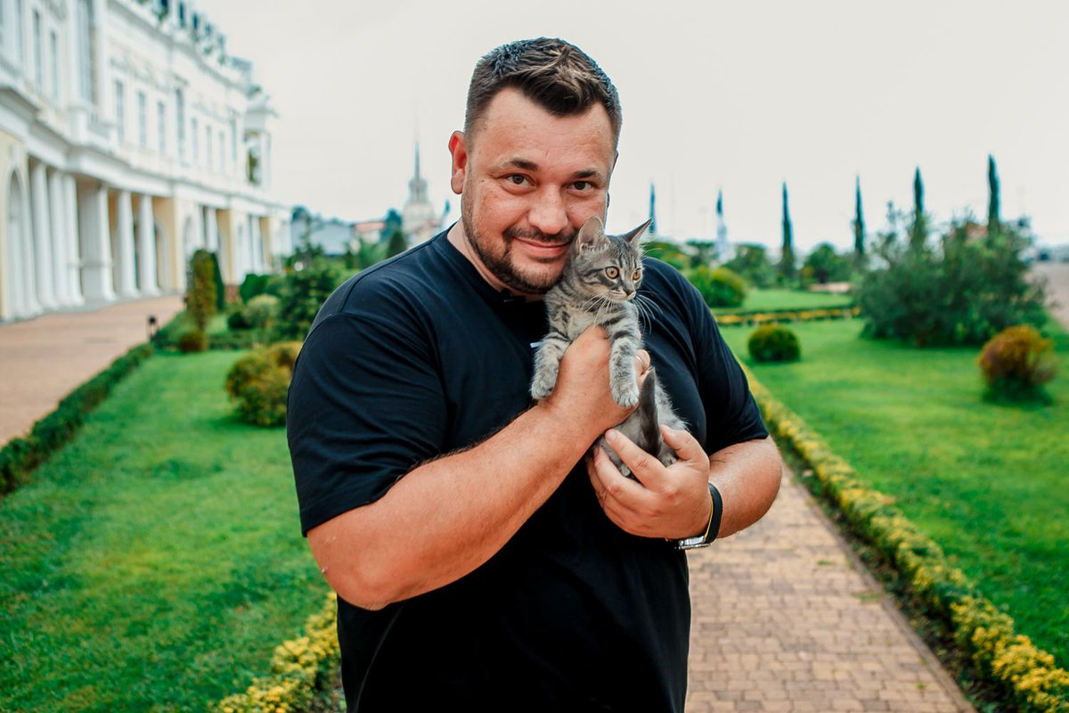 Сергей жуков: личная жизнь настоящего семьянина, жены и дети певца
