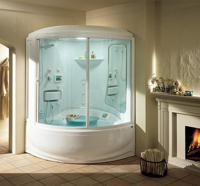Ванна или душевая кабина: что лучше и почему + сравнительный обзор