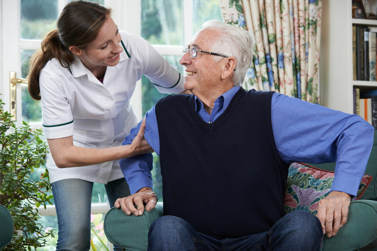 Правила оформления человека в дом престарелых и необходимая доказательная база правомерности такого поступка