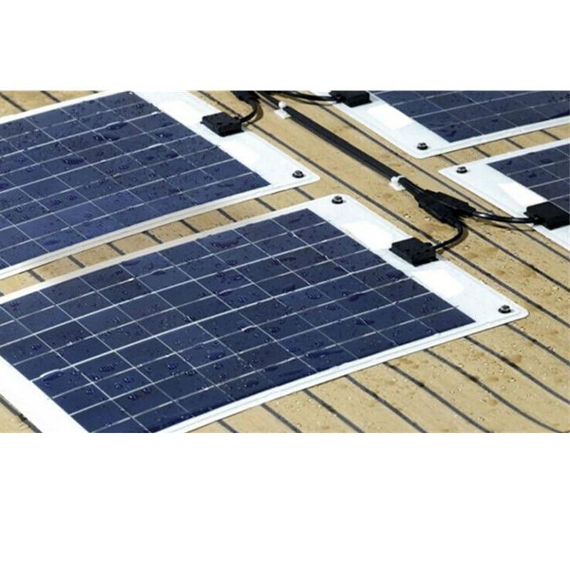 Солнечные батареи для дачи и дома: виды, принцип работы и порядок расчета гелиосистем