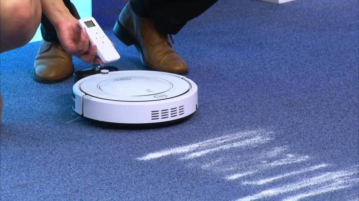 Рейтинг топ 15 моделей роботов-пылесосов для окон и обзор производителей