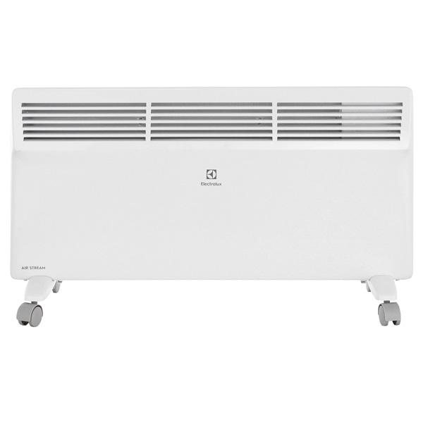 Конвекторы electrolux: инверторный электрический обогреватель, конвектор с электронным термостатом, инструкция по эксплуатации