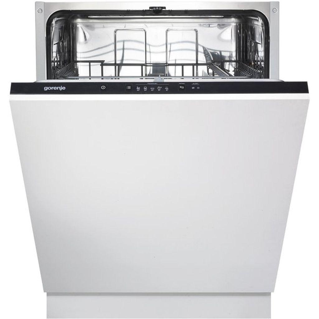 Узкие посудомоечные машины gorenje. купить узкую посудомойку горение в москве.