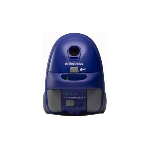 Беспроводные пылесосы electrolux: обзор ведущих моделей бренда