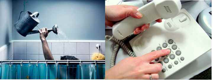Куда обращаться и звонить, если нет отопления: практические советы