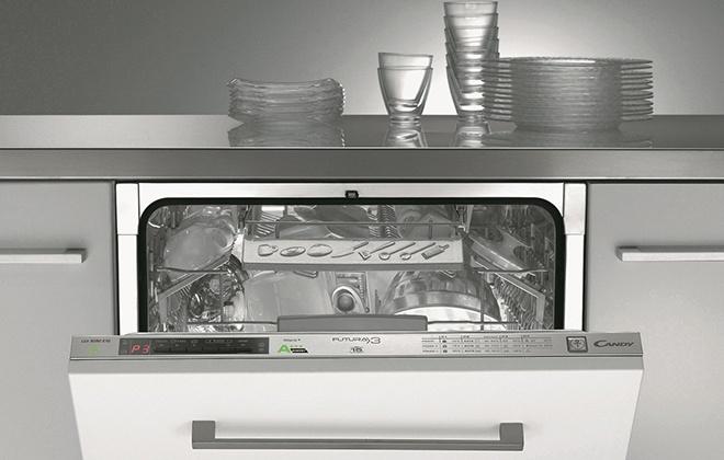 Холодильники candy: топ-5 лучших моделей