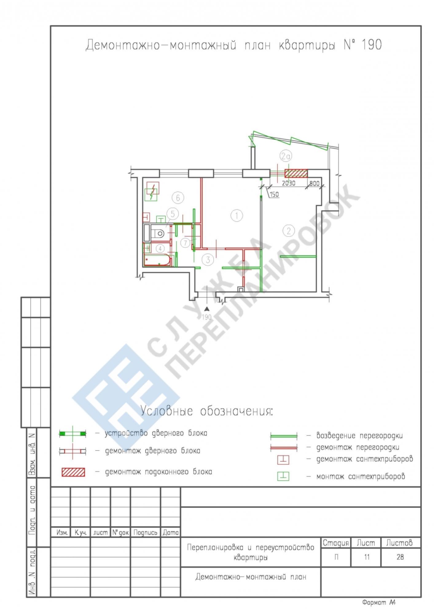 Объединение балкона с кухней: порядок работ, идеи оформления, нужно ли согласование перепланировки
