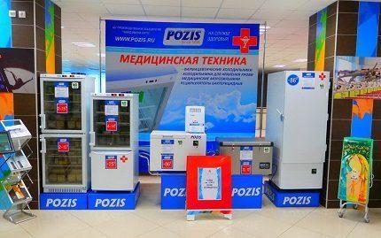 Лучшие производители холодильников: рейтинг 2020 года по качеству и надежности их моделей