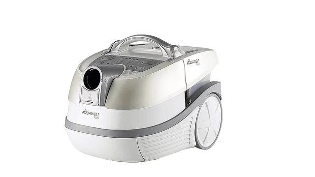 Рейтинг топ-10 лучших моющих пылесосов с аквафильтром + советы покупателям