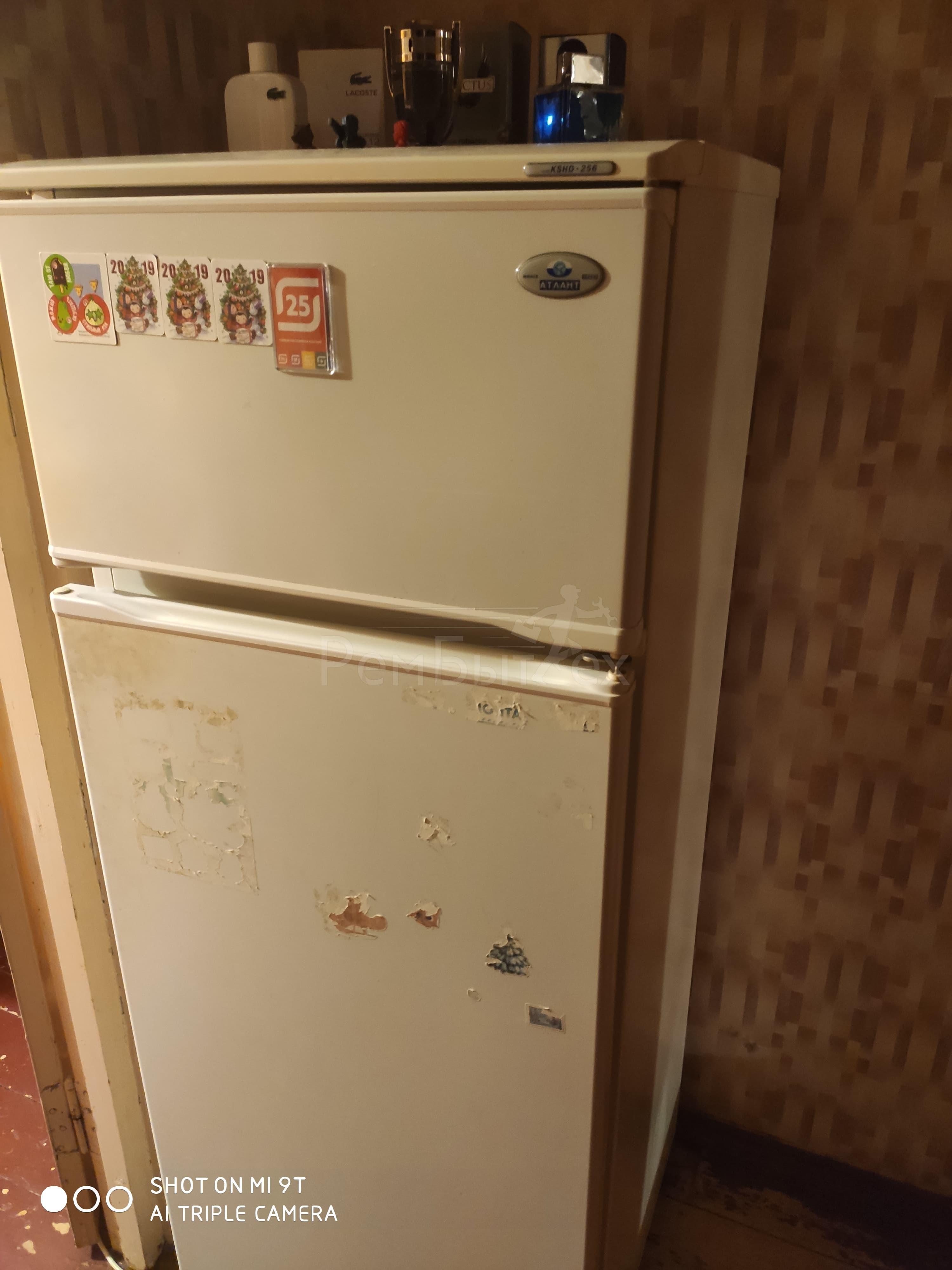 Шум в трубе отопления, щелчки, стук, щелкают трубы отопления в квартире и частном доме, почему трещат