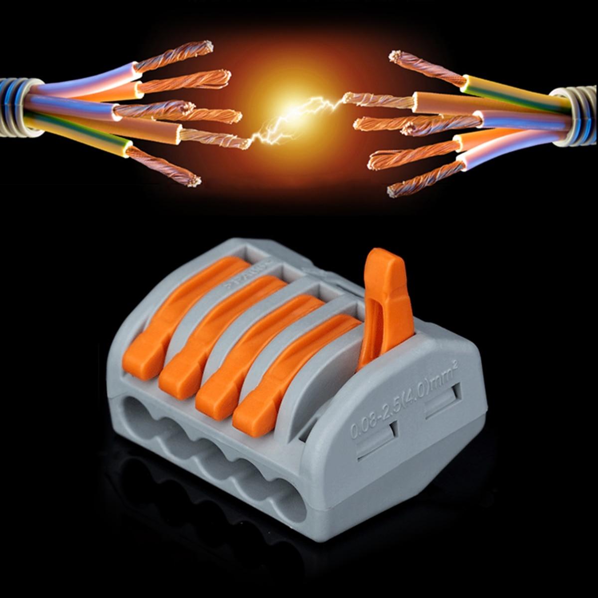 Распиновка кабеля витой пары rj45: схемы подключения и правила обжимки