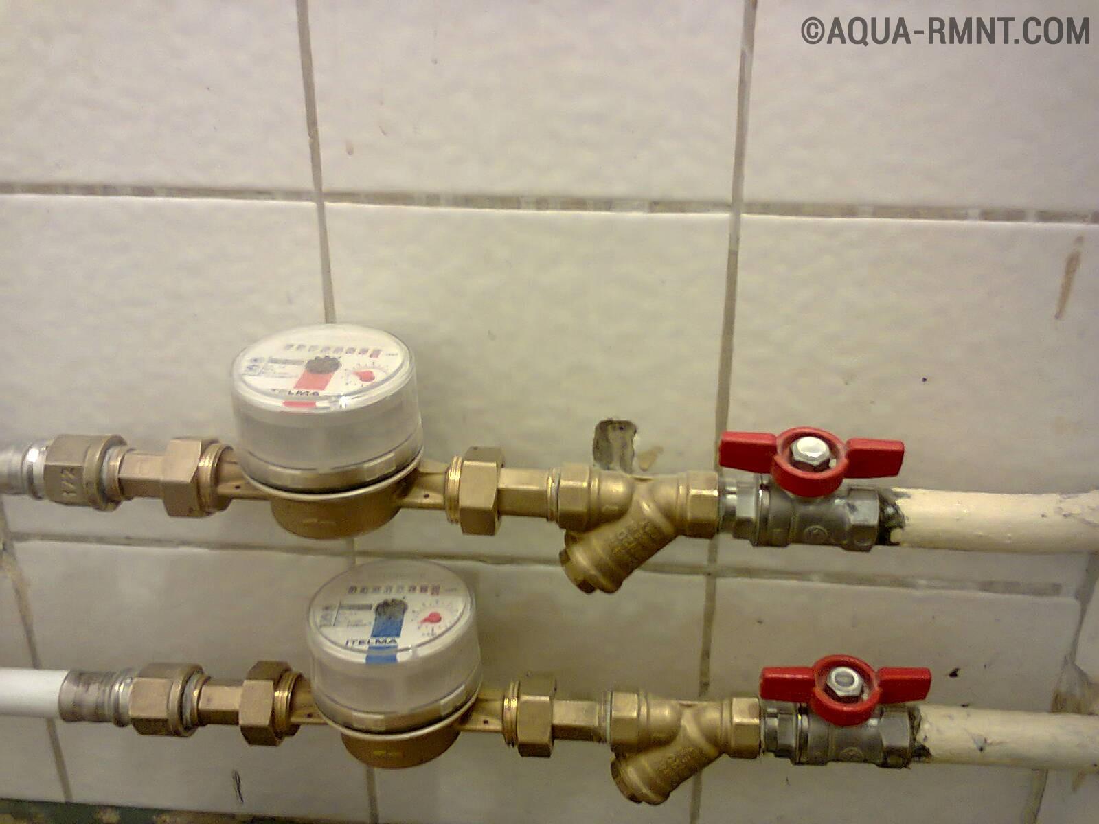 До какого числа должны включить отопление. крутится счётчик, когда соседи включают холодную воду. на какой срок отключают горячую воду
