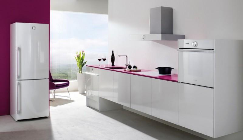 Холодильник don: отзывы покупателей и специалистов, инструкция, как выбрать, модели, технические характеристики