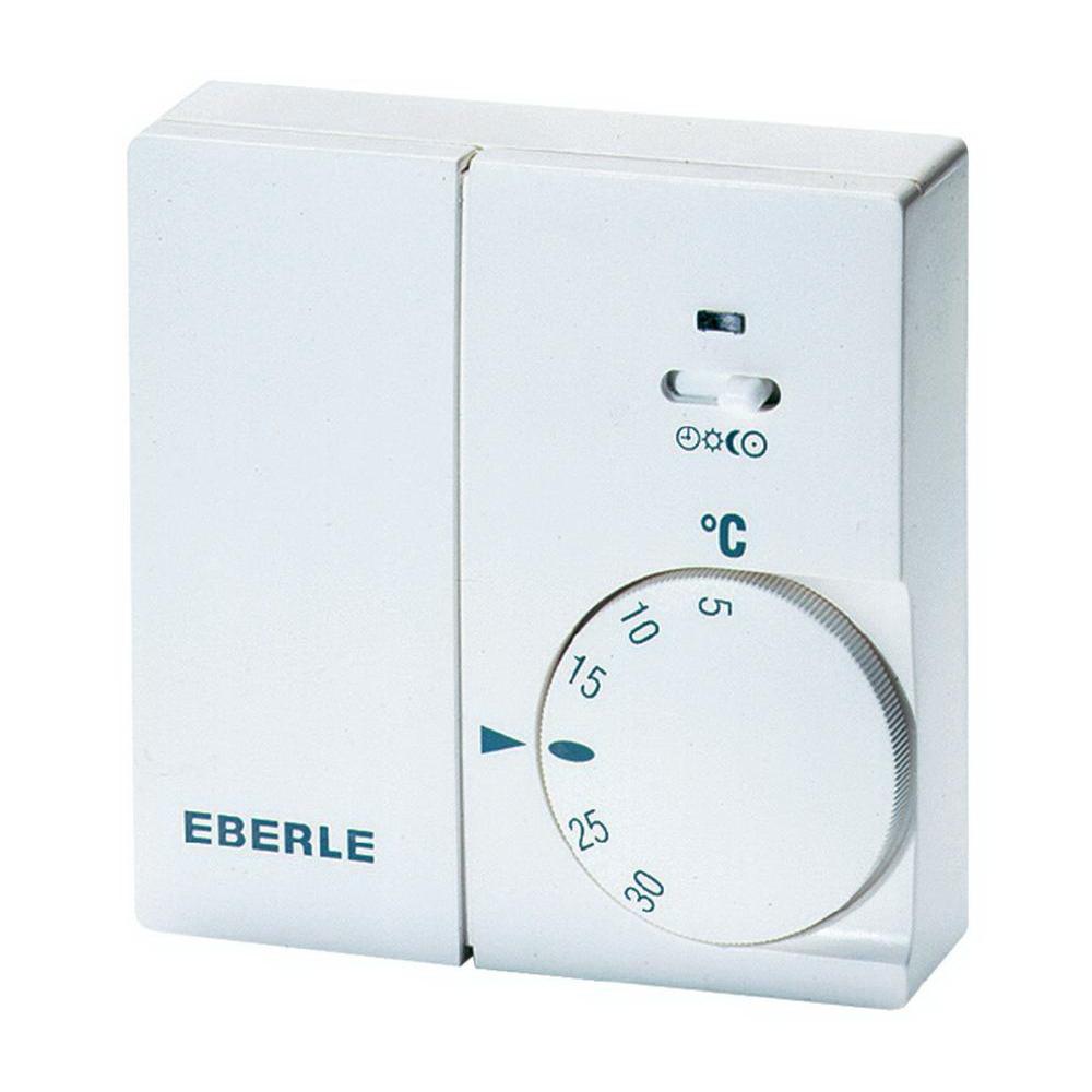 Терморегулятор для инфракрасного обогревателя — выбор и подключение